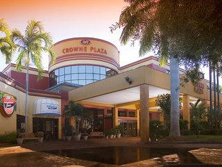 Pauschalreise Hotel USA, Florida -  Westküste, Crowne Plaza Fort Myers at Bell Tower Shops in Fort Myers Beach  ab Flughafen
