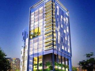 Pauschalreise Hotel Singapur, Singapur, Park Hotel Farrer Park in Singapur  ab Flughafen Abflug Ost