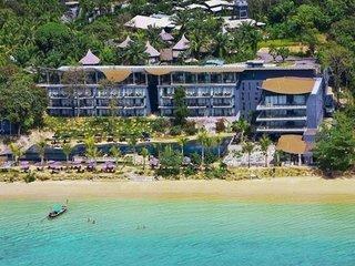 Pauschalreise Hotel Thailand, Süd-Thailand, Beyond Resort Krabi in Klong Muang Beach  ab Flughafen Berlin