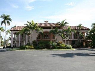 Pauschalreise Hotel USA, Florida -  Westküste, Port of the Islands - Everglades Adventure Resort in Naples  ab Flughafen