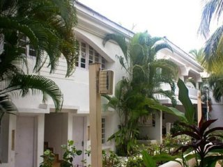 Pauschalreise Hotel Indien, Indien - Goa, Soul Vacation Resort & Spa in Colva Beach  ab Flughafen Berlin