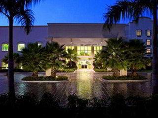 Pauschalreise Hotel Puerto Rico, Puerto Rico, Four Points by Sheraton Caguas Real Hotel & Casino in Caguas  ab Flughafen Bremen