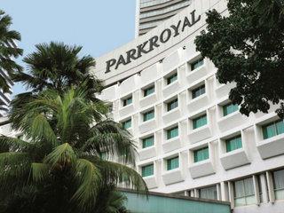 Pauschalreise Hotel Singapur, Singapur, PARKROYAL Serviced Suites in Singapur  ab Flughafen Bremen