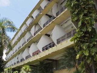Pauschalreise Hotel Kuba, Kuba - weitere Angebote, Hotel Pinar del Rio in Pinar del Rio  ab Flughafen Bremen