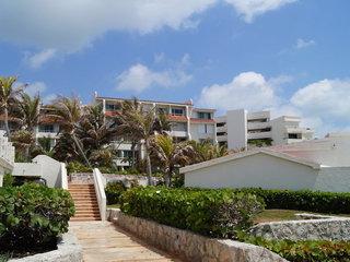 Pauschalreise Hotel Mexiko, Cancun, Hotel Solymar Cancun Beach Resort in Cancún  ab Flughafen Berlin-Tegel