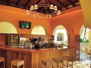 Pauschalreise Hotel Kuba, Canarreos (Inselgruppe Südküste), Voi Bravo Villa Coral in Cayo Largo  ab Flughafen Bremen