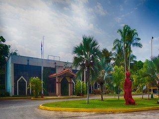Pauschalreise Hotel Kuba, Atlantische Küste - Norden, Hotel Canimao in Matanzas  ab Flughafen Bremen
