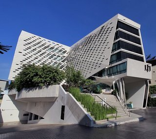 Pauschalreise Hotel Thailand, Bangkok & Umgebung, LiT Bangkok in Bangkok  ab Flughafen Berlin-Tegel