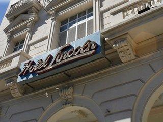 Pauschalreise Hotel Kuba, Havanna & Umgebung, Hotel Lincoln in Havanna  ab Flughafen Bremen