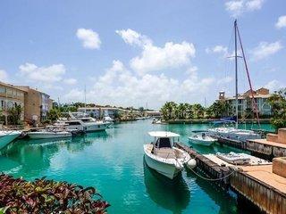 Pauschalreise Hotel Barbados, Barbados, Port St. Charles in St. Peter  ab Flughafen Berlin-Tegel