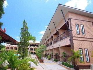 Pauschalreise Hotel Thailand, Süd-Thailand, Maleedee Bay Resort in Krabi  ab Flughafen Berlin