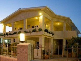 Pauschalreise Hotel Barbados, Barbados, Ocean 15 in St. Lawrence Gap  ab Flughafen Berlin-Tegel