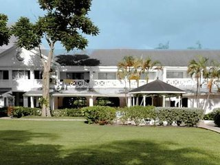Pauschalreise Hotel Barbados, Barbados, Discovery Bay by rex resorts in Holetown  ab Flughafen Berlin