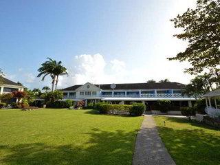 Pauschalreise Hotel Barbados, Barbados, Discovery Bay by rex resorts in Holetown  ab Flughafen Berlin-Tegel