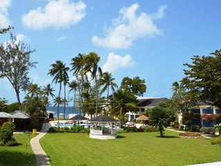 Pauschalreise Hotel Barbados, Barbados, Discovery Bay by rex resorts in Holetown  ab Flughafen