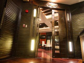 Pauschalreise Hotel Thailand, Süd-Thailand, Elements Krabi in Krabi  ab Flughafen Berlin