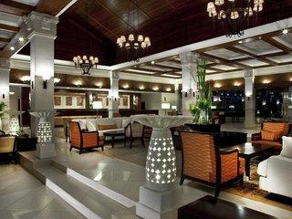 Pauschalreise Hotel Malaysia, Malaysia - Kedah, Century Langkawi Beach Resort in Teluk Nibong  ab Flughafen