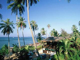 Pauschalreise Hotel Thailand, Süd-Thailand, Phra Nang Inn in Ao Nang Beach  ab Flughafen Berlin
