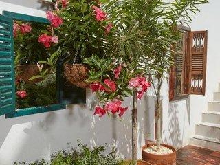 Pauschalreise Hotel Aruba, Aruba, Paradera Park in Paradera  ab Flughafen Bremen