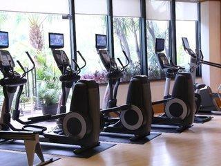 Pauschalreise Hotel Singapur, Singapur, Four Seasons Hotel Singapore in Singapur  ab Flughafen Bremen