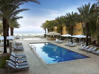 Pauschalreise Hotel USA, Florida -  Westküste, Edgewater Beach in Naples  ab Flughafen Düsseldorf