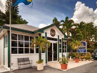 Pauschalreise Hotel Bahamas, Bahamas, Bay View Suites Paradise Island in Paradise Island  ab Flughafen