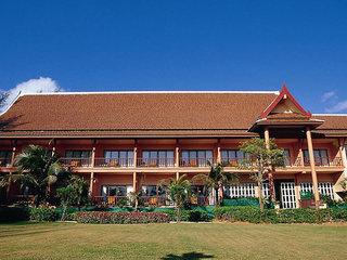 Pauschalreise Hotel Thailand, Thailand Inseln - weitere Angebote, Lanta Casuarina Beach Resort in Ko Lanta  ab Flughafen Berlin