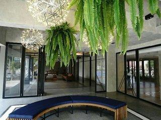 Pauschalreise Hotel Thailand, Nord-Thailand, Bossotel Chiang Mai in Chiang Mai  ab Flughafen