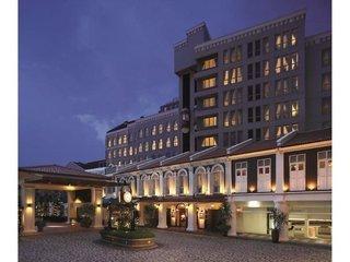 Pauschalreise Hotel Singapur, Singapur, Albert Court in Singapur  ab Flughafen Bremen