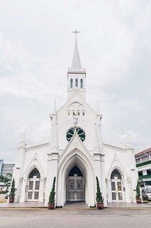Pauschalreise Hotel Singapur, Singapur, Albert Court in Singapur  ab Flughafen Abflug Ost