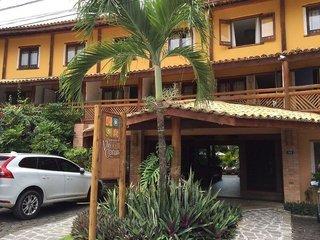 Pauschalreise Hotel Brasilien - weitere Angebote, Via dos Corais in Praia do Forte  ab Flughafen Amsterdam