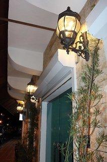 Pauschalreise Hotel  Jade in Santo Domingo  ab Flughafen