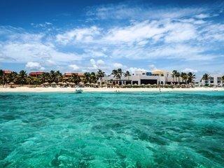 Pauschalreise Hotel Mexiko, Riviera Maya & Insel Cozumel, Oasis Tulum Lite in Akumal  ab Flughafen Berlin-Tegel