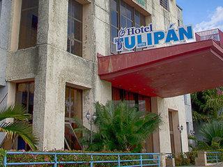 Pauschalreise Hotel Kuba, Havanna & Umgebung, Hotel Tulipan in Havanna  ab Flughafen Bremen