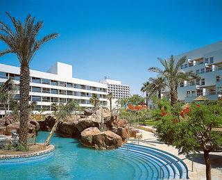 Pauschalreise Hotel Israel, Israel - Eilat, Isrotel Royal Garden in Eilat  ab Flughafen Berlin