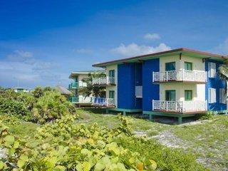 Pauschalreise Hotel Kuba, Canarreos (Inselgruppe Südküste), Iberostar Playa Blanca in Cayo Largo  ab Flughafen Bremen