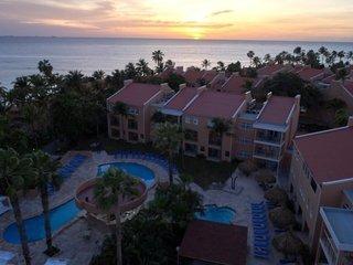 Pauschalreise Hotel Aruba, Aruba, Divi Dutch Village Beach Resort in Oranjestad  ab Flughafen Bremen
