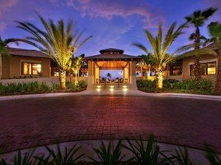 Pauschalreise Hotel Puerto Rico, Puerto Rico, St. Regis Bahia Beach Resort in Río Grande  ab Flughafen Berlin-Tegel