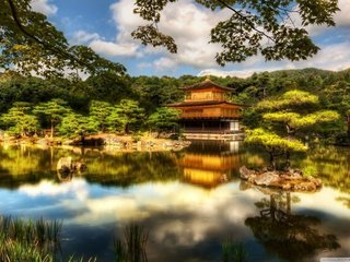 Pauschalreise Hotel Japan, Japan - Honshu, Toyoko Inn Kyoto Gojo-Omiya in Kyoto  ab Flughafen Berlin-Tegel
