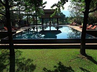 Pauschalreise Hotel Thailand, Nord-Thailand, Sibsan Luxury Hotel Rimping Chiangmai in Chiang Mai  ab Flughafen