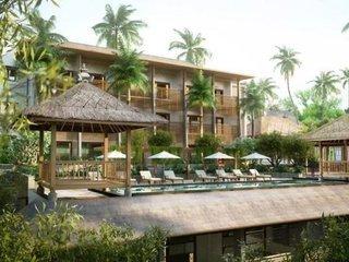 Pauschalreise Hotel Indonesien - Bali, Adiwana Resort Jembawan in Ubud  ab Flughafen Bruessel