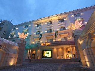 Pauschalreise Hotel Japan, Japan - Honshu, Hotel Fine Garden Kyoto Minami in Kyoto  ab Flughafen Berlin-Tegel