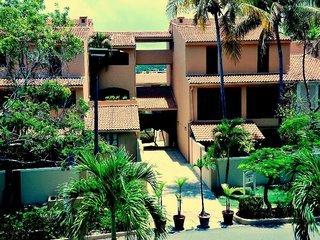 Pauschalreise Hotel Puerto Rico, Puerto Rico, Park Royal Puerto Rico at Club Cala in Humacao  ab Flughafen Berlin
