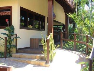 Pauschalreise Hotel Brasilien, Brasilien - weitere Angebote, Pipa Atlântico in Praia de Pipa  ab Flughafen Bremen