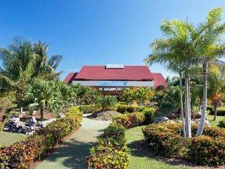 Pauschalreise Hotel Kuba, Jardines del Rey (Inselgruppe Nordküste), Memories Caribe Beach Resort in Cayo Coco  ab Flughafen Berlin-Tegel