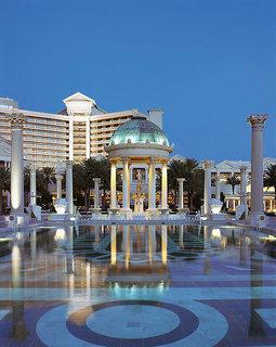 Pauschalreise Hotel USA, Nevada, Caesars Palace in Las Vegas  ab Flughafen