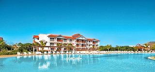 Pauschalreise Hotel Kuba, Jardines del Rey (Inselgruppe Nordküste), Memories Paraiso Beach Resort in Cayo Santa Maria  ab Flughafen Bremen