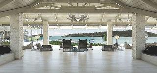 Pauschalreise Hotel Antigua und Barbuda, Antigua & Barbuda, Royalton Antigua Resort & Spa in Antigua  ab Flughafen