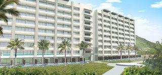 Pauschalreise Hotel Antigua und Barbuda, Antigua & Barbuda, Royalton Antigua Resort & Spa in Antigua  ab Flughafen Bremen