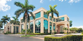Pauschalreise Hotel USA, Florida -  Westküste, Trianon Old Naples in Naples  ab Flughafen